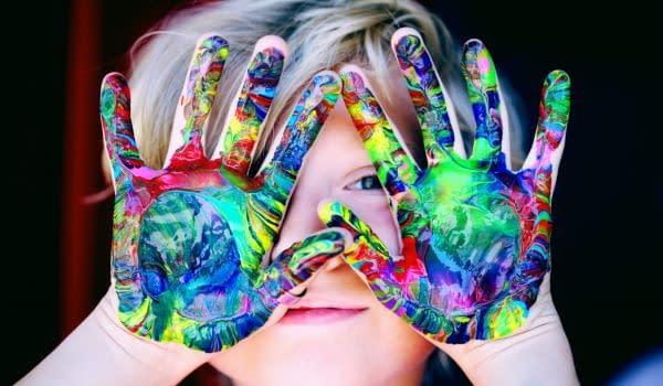 ADHD הפרעות קשב וריכוז