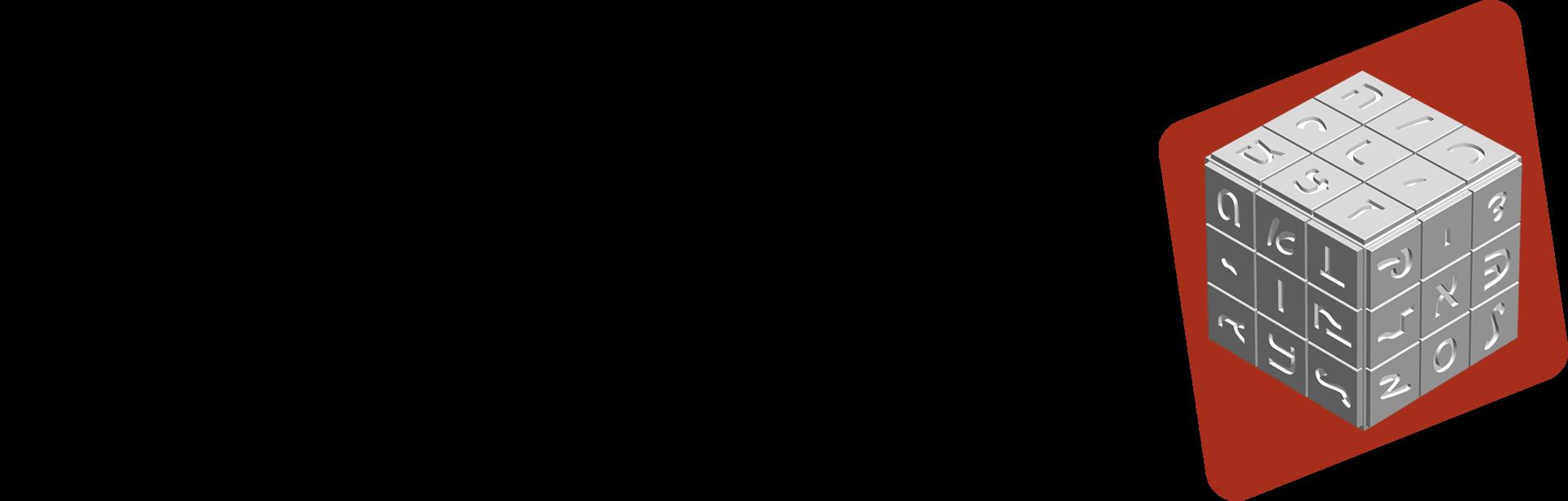 המרכז הישראלי לאסטרטגיות למידה לוגו