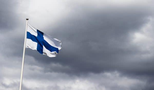 מערכת החינוך בפינלנד חלק א