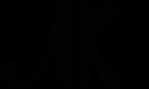 לוגו מגזין את