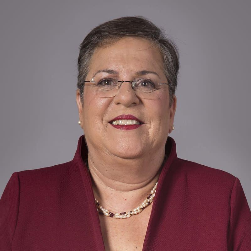 רותי דקל PhD