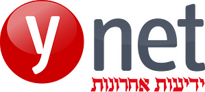לוגו ynet
