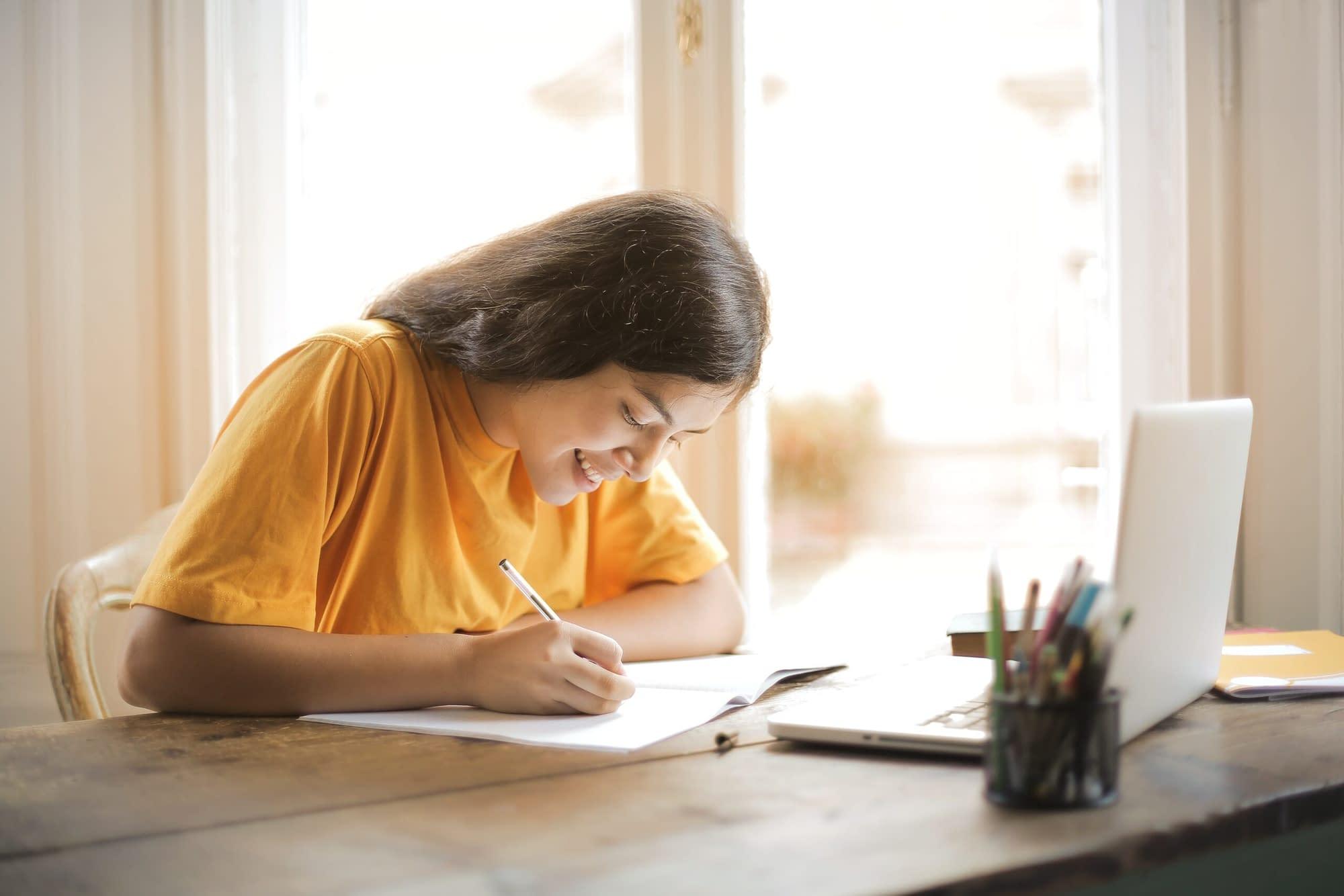 חשיבות חווית ההצלחה בלימודים